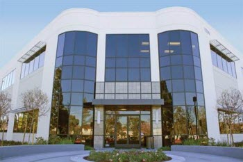 Intuitive Surgical  Locations and Representation